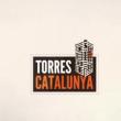Espot Torres Catalunya