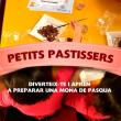 Petits Pastissers a Parc Central