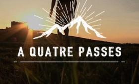 PGM – A Quatre Passes
