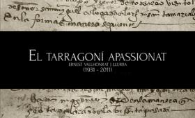 El Tarragoní apassionat