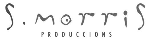S.MORRIS Produccions · Fotografia i Audiovisuals a Tarragona